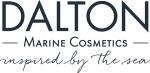 dalton-cosmetics-logo
