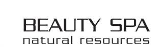 beauty-spa-natural-resources-logo