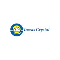 tawas-crystal-logo