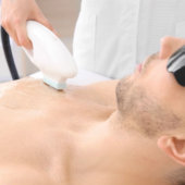 hair-removal-services