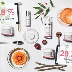 Αντιγηραντικός ορός για το ερεθισμένο δέρμα - Redness Control