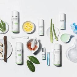 Σαπούνι καθαρισμού για λιπαρά δέρματα - Derma Control