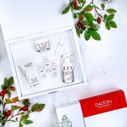 DALTON Q10 Beauty Box- Σετ Eνυδάτωση κι αναζωογόνηση
