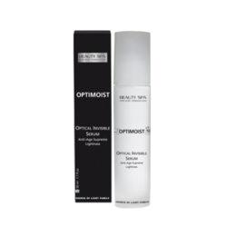 Ορός λάμψης με βιταμίνη C - Optimoist Beauty Spa