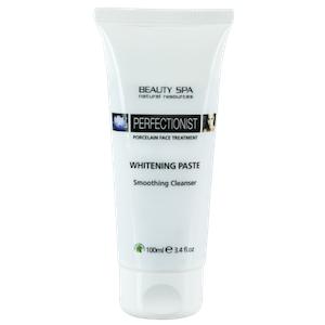 cleanser whitening